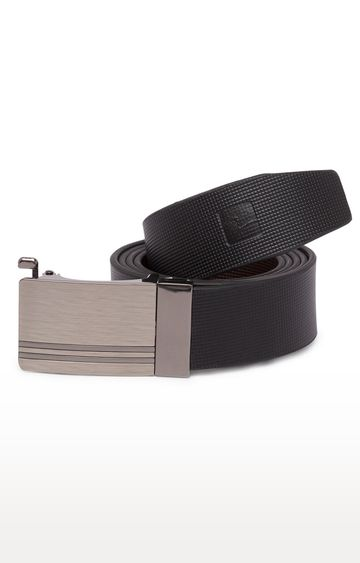 Spykar   Spykar Black Belt