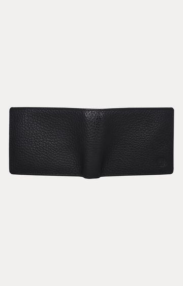 spykar | Spykar Black Wallet