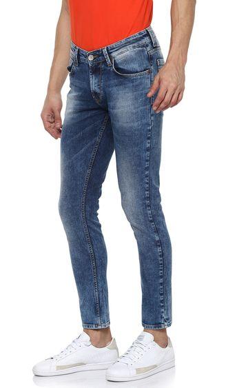 spykar | Blue Jeans