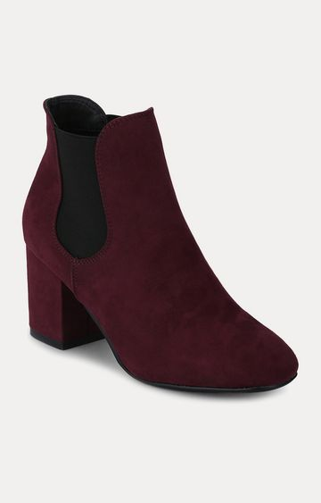 Truffle Collection | Wine Boots