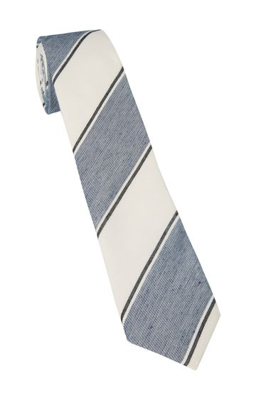 Scotch & Soda | SUMMER LINEN  TIE