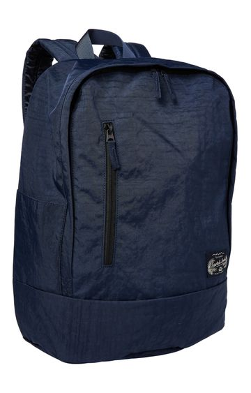 Scotch & Soda | EASY BACKPACK IN WASHED NYLON QUALITY