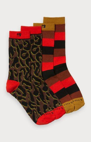 Scotch & Soda | Classic socks