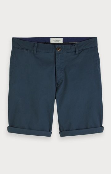 Scotch & Soda | NOS Chino short
