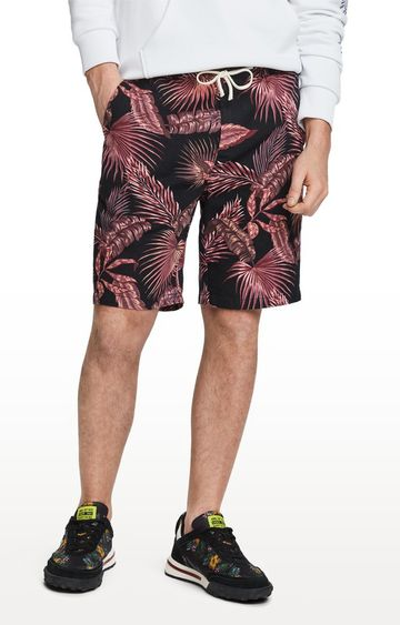 Scotch & Soda | Mid-length Chic beach short