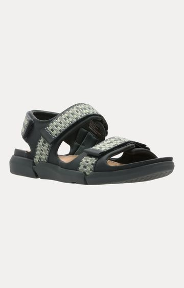 Clarks | TRISAND SPARK CHARCOAL