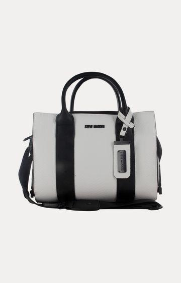 STEVE MADDEN | Multicoloured Handbag
