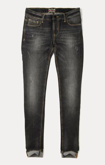 Pepe Jeans | PIL0001345_MAG-BLK