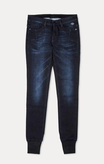 Pepe Jeans | PIL0001472_DEP-INDI