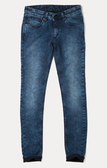 Pepe Jeans   PIL0001464_DEEP BLU