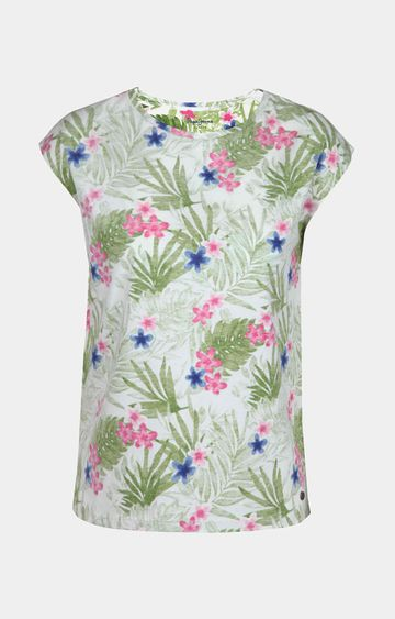Pepe Jeans | Multicoloured Top