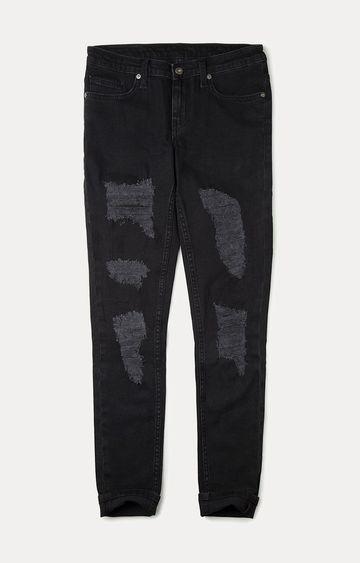 Pepe Jeans | PIL0001433_BLKDUST