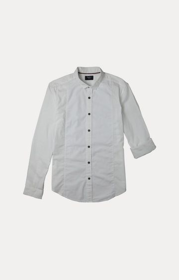 Pepe Jeans | PIM0002285_WHITE