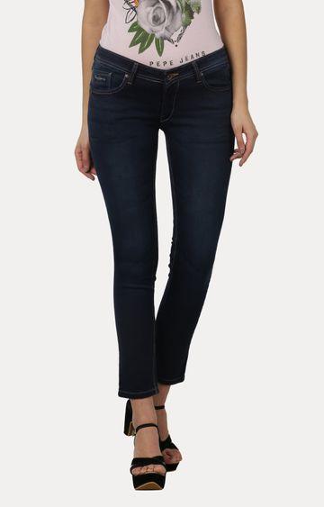 Pepe Jeans | FRISKY.3_MID-SATN