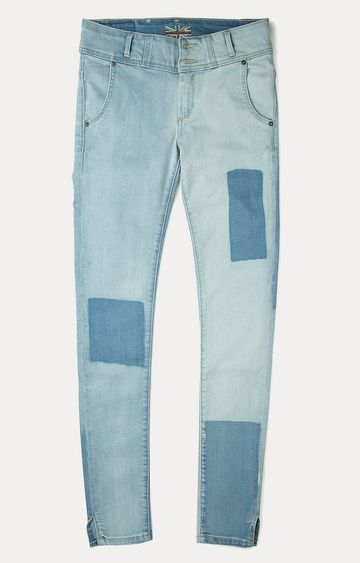 Pepe Jeans | PIL0001438_BL-WORN