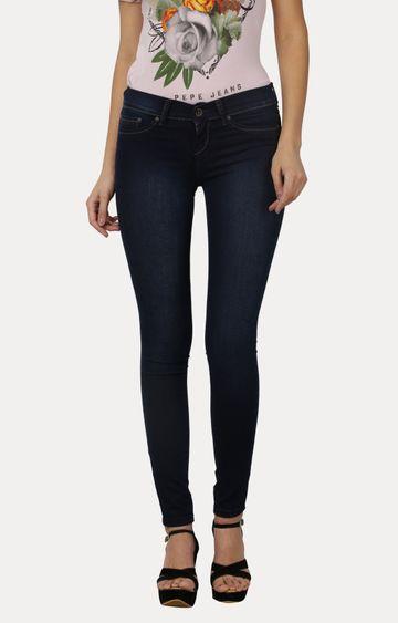 Pepe Jeans | JEGGING.2_DK-IND