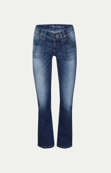 Pepe Jeans   PL20100798G922_MID-TINT