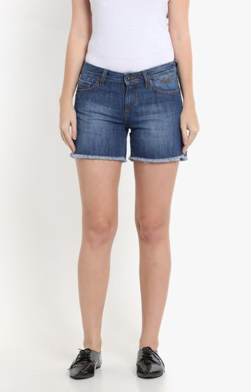 Pepe Jeans | PILD100006_MED-USED
