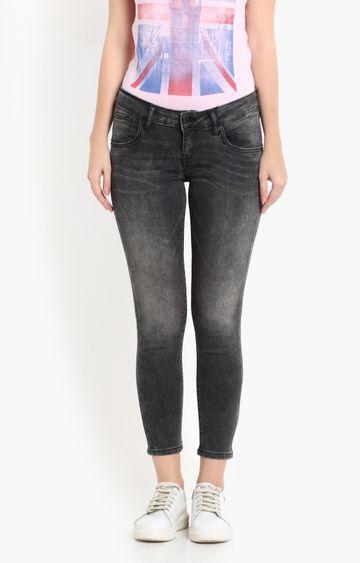 Pepe Jeans | PILD100019_BK-RINSE