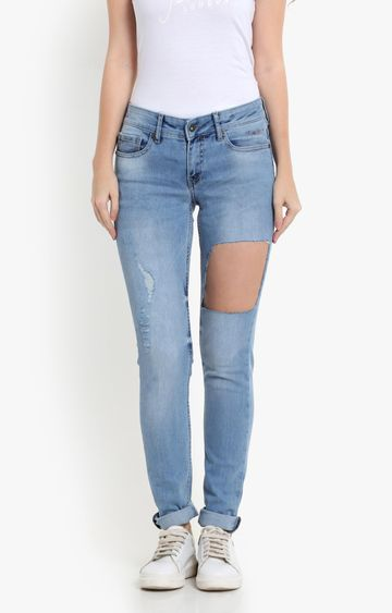 Pepe Jeans | PILD100047_BLUE