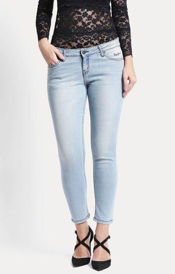 Pepe Jeans   PILD200029_LT-WORN