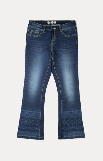 Pepe Jeans   PIL0001450_LAS-BL