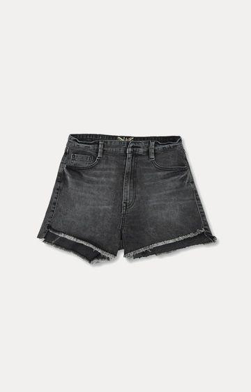 Pepe Jeans | PIL0001471_FAD BLK