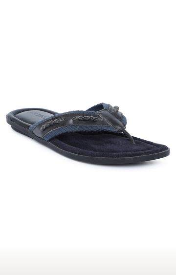 Ruosh | Blue Sandals