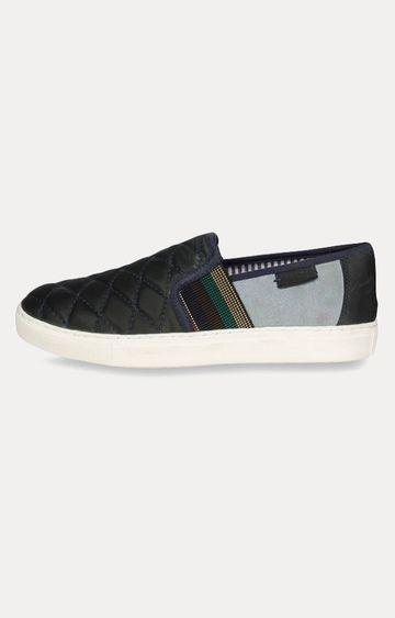 Ruosh | Multicolour Sneakers