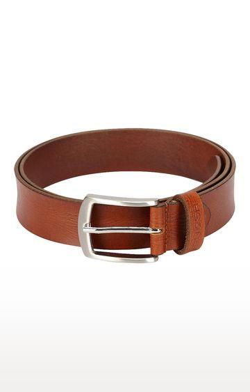 Ruosh | Tan Belt