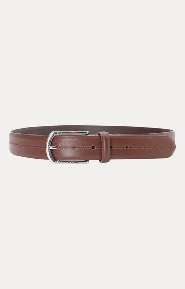 Ruosh | Brown Belt