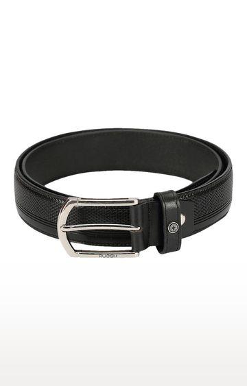Ruosh | Black Belt