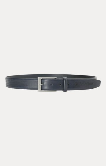 Ruosh | Navy Belt