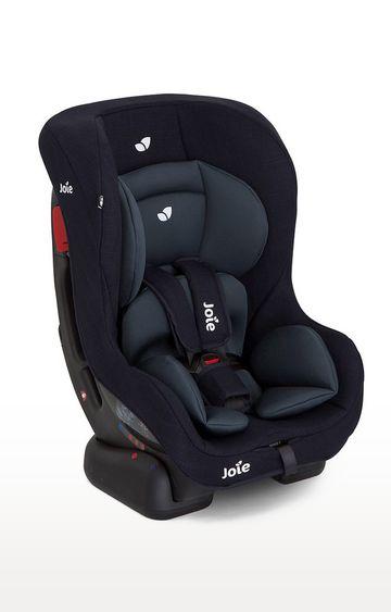 Mothercare | Navy Tilt Blazer Car Seat