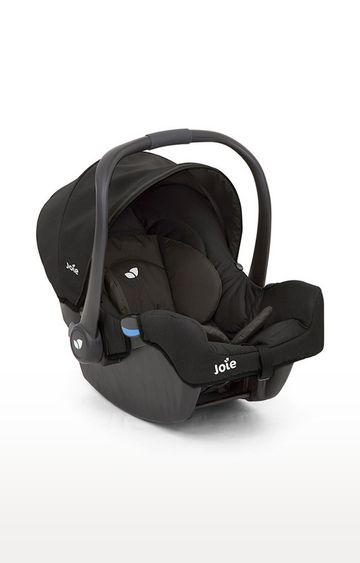 Mothercare | Black Gemm Ember Car Seat