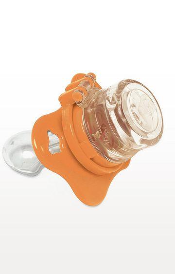 Mothercare | Orange Medi Dispenser