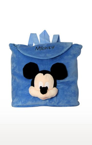 Mothercare | Disney Frozen Styling Hand Bag