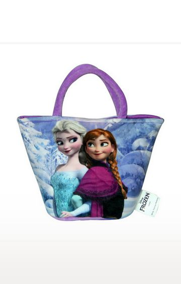 Mothercare   Disney Minnie Shape Side Bag