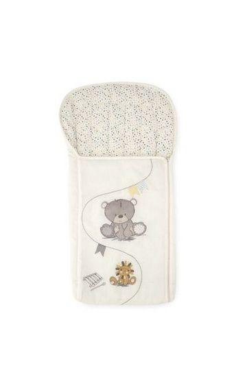Mothercare | Teddy's Toy Box Presentation Nest