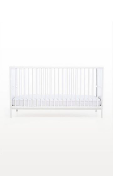 Mothercare | Balham Cot Bed