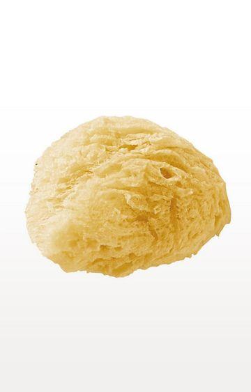 Mothercare   Yellow Natural Sponge