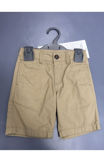 Mothercare | Stone Twill Shorts
