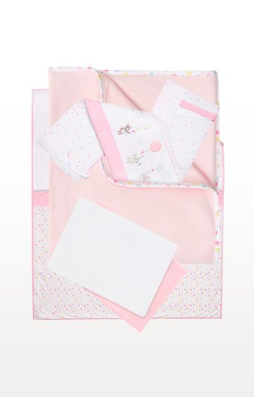 Mothercare | Confetti Party Bed In Bag