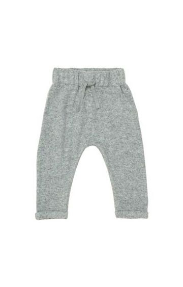 Mothercare | Grey Melange Trouser