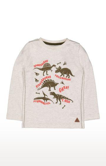 Mothercare | Dinosaur T-Shirt
