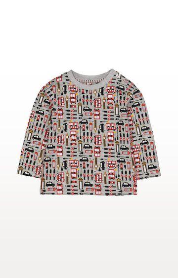 Mothercare | London T-Shirt