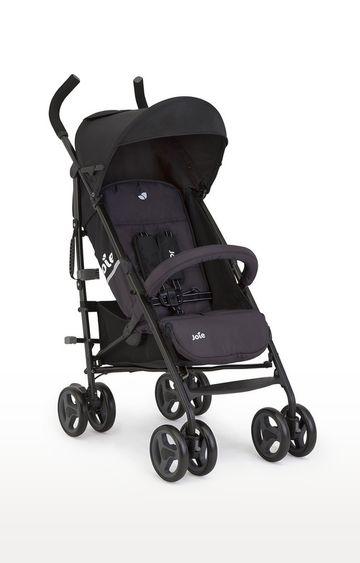 Mothercare   Black Nitro Stroller
