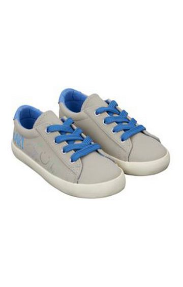 Mothercare | Grey Sneakers