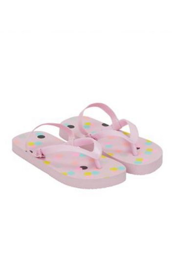 Mothercare | Pink Flip Flop