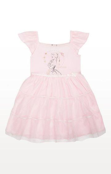 Mothercare | Disney Princess Dress